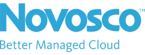 novosco-logo-with-strapline-blue